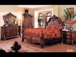 high end traditional bedroom furniture. Fine Bedroom Traditional Bedroom Design Decorating Ideas Intended High End Bedroom Furniture I