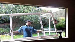 window replacement.  Window Heat Loss From Inefficient Windows Can Account For 10 To 25 Percent Of Your  Heating Bills With Window Replacement A