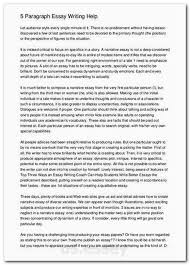 Personal Statement Outline Law Essay Competition 2018 Uk A Personal Statement For An
