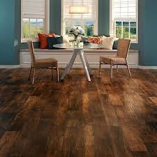 wood like vinyl flooring luxury vinyl sheet wood vinyl flooring cleaning