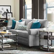 living room sets with sleeper sofa. sleeper sofas living room sets with sofa s