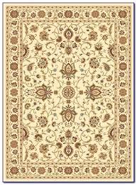 round area rugs kohls brilliant round area rugs decorators for really encourage kohl s mohawk area
