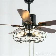 modern ceiling fans with light modern ceiling fans with lights integrated led indoor outdoor brushed nickel