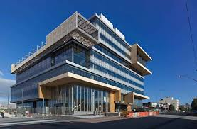 office building architecture design. Exellent Design Dandenong Government Services Offices Inside Office Building Architecture Design C
