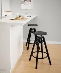 amazing breakfast bar chairs ikea bar stools ikea cad and bim object franklin bar stool ikea ikea