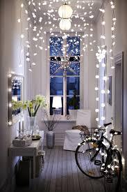 String Lights Ikea