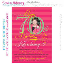 full size of 50th birthday celebration invitation card all white party wording text invitations