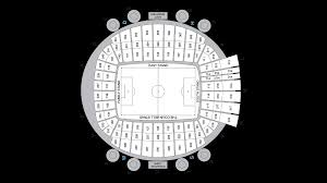 Etihad Stadium Manchester Seating Chart Etihad Stadium Manchester City Fc Info Map Premier League
