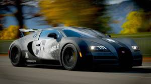 But it turns out that it is quite a hassle to drive. 1776655 Bugatti Bugatti Veyron Bugatti Veyron Supersports Car Derpibooru Import Female Filly Forza Horizon 4 Game Screencap Itasha Pony Race Racer Rumble Safe Video Game Twibooru