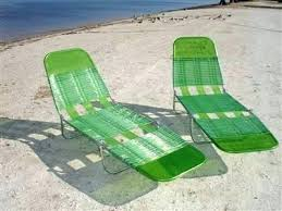 folding lawn lounge chairs. Brilliant Lawn Lawn Lounge Chairs Folding Chair Best  Outdoor Chaise   With Folding Lawn Lounge Chairs