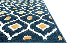 orange and gray area rug impressive rugs medium size of blue brown grey washable with c