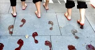 kadın cinayetleri ile ilgili görsel sonucu