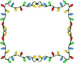 animated christmas lights gif. Simple Lights Blinking Christmas Light Border HTML  Banner Sign Lights Merry Christmas  Animations Animation Animated Gif  Throughout Animated Gif O