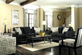 dark grey furniture living room ideas dark furniture living room ideas lovable black furniture living room dark grey furniture living room