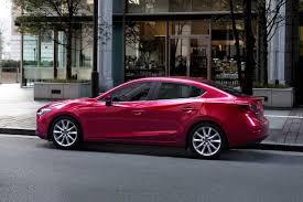 2018 Mazda 3 Pricing - For Sale | Edmunds