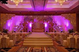 Wedding Reception Backdrop Pictures Beautiful Wedding Backdrops 25 Stage  Sets for A Fairy Tale Wedding