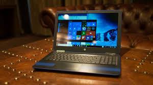 Hp Pavilion Laptop 15 Cc5xx