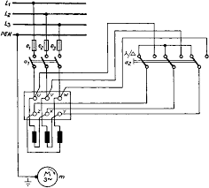 star delta starter circuit diagram pdf star image circuit diagram for star delta starter in pdf jodebal com on star delta starter circuit diagram