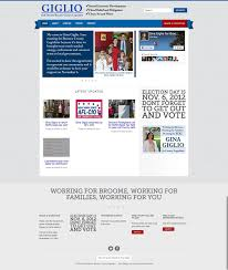 Website Design Binghamton Ny Sean Burdick Web Design Binghamton Ny