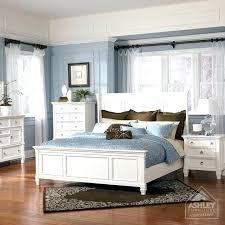 Ashley Furniture Bedroom Sets 14 Piece Set Sale Bed The Panel ...