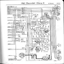1966 chevrolet chevy ii wiring diagram electrical wiring diagrams 1966 impala convertible wiring diagram 1967 nova wiring diagram electrical wiring diagrams 66 impala wiring diagram 1966 chevrolet chevy ii wiring diagram