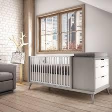stylish nursery furniture.  Nursery Modern Nursery Furniture Contemporary Australia Ideas With Decorations 1 In  4  On Stylish A