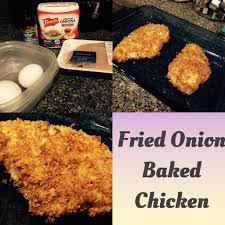 french s fried onions chicken. Interesting Onions Team Taube For French S Fried Onions Chicken S