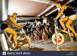 BOOM! Cycle Ltd. 2-8 Scrutton Street, London, EC2A 4RTt - 02074260702 Stock  Photo - Alamy