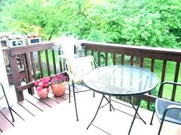 pool deck rugs best outdoor rug for deck outdoor rug on wood deck outdoor deck rugs