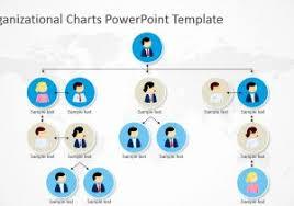 Elegant Create Professional Looking Organizational Charts