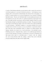 travelling in future essay for scholarship