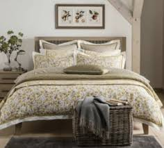 pair fl dorma hidcote continental pillowcases bnip 100 cotton satin sateen nqanjr3080 pillow cases