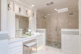 simple master bathrooms. master bathrooms design simple bathroom pics p