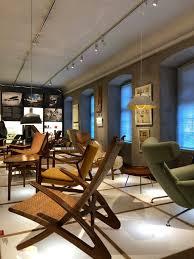 Danish Design Museum Randers Danish Design Museum Randers Danmark Anmeldelser
