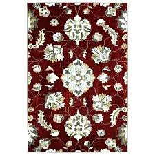 pier 1 imports rugs pier one area rugs pier 1 area rugs pier one area rug