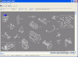infiniti m wiring diagram wiring diagrams nissan infinity epc lhd full spare parts catalog