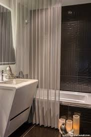 modern bathroom shower curtains. Plain Shower 120 Unique And Modern Bathroom Shower Curtain Ideas 80 Inside Curtains E