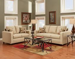affordable furniture sensations red brick sofa. Affordable Furniture Sensations Red Brick Sofa L