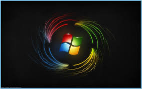 Cool Screensavers Cool Screensavers Windows 8 Download Free