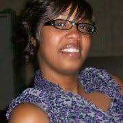 Marquita Jacobs (quitiecakes75) - Profile | Pinterest