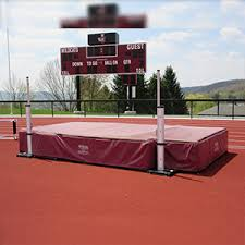 Track And Field Conversion Chart Track Field Sportsfield Specialties