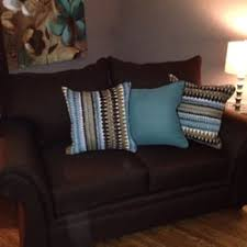 furniture stores watertown ny. Photo Of Furniture City Watertown NY United States Inside Stores Ny Yelp