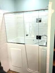 costco bathtubs walk in bathtubs with shower co throughout tubs plan costco freestanding tub faucet costco costco bathtubs