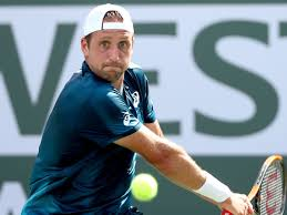 Tsitsipas will have his hands full with korda in he round of 16 but will win in four sets. Tennys Sandgren How Do Other Players View The Rising Star Sports Illustrated