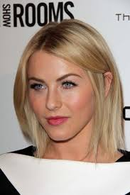 julianne hough like her makeup