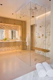 glass shower design. Frameless Glass Shower Doors - Sebring Services Design E
