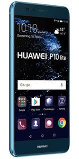 huawei phones price list p9. huawei p10 lite price in pakistan phones list p9