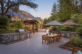 100 Sund AVE, LOS GATOS, CA 95030 $5,990,000 www.ismarrealtor.com  MLS#81580961