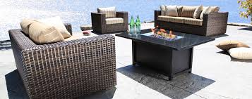 outdoor lounge chairs guide
