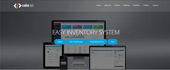 Home Inventory System 15 Inventory Stock Management Script In Php Best Jquery